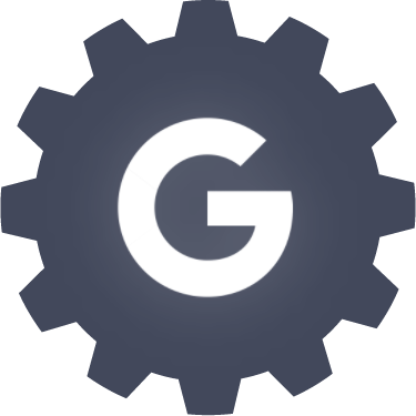 gear google