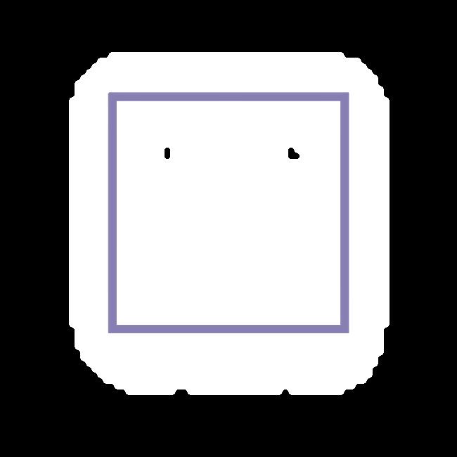 treunolab